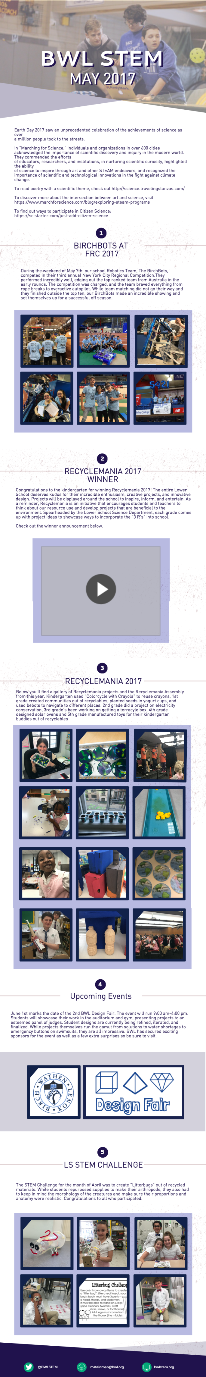 STEM Newsletter May 2017.png