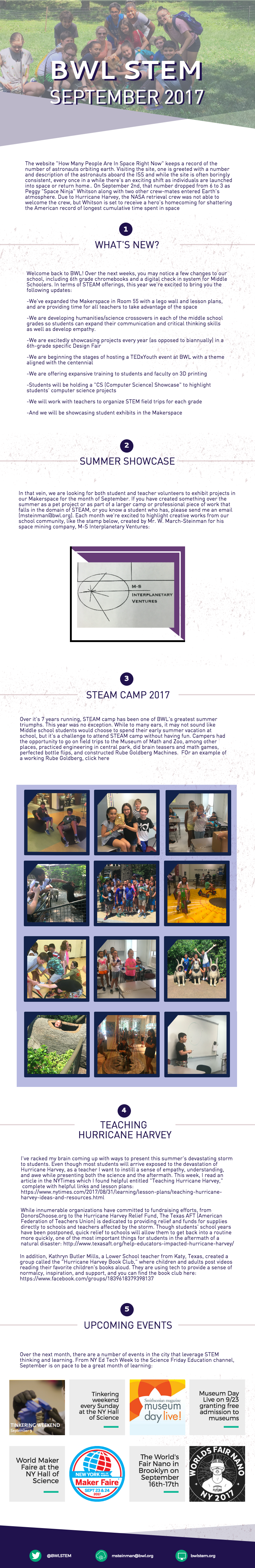 STEM Newsletter September 2017.png
